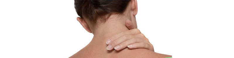 /back-health-blog-en/outdoor-activities-that-cause-neck-pain